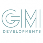 GM Developments