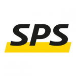 SPS swiss post solutions